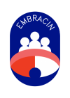 EMBRACIN